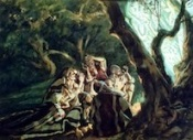 Angels-and-Shepherds-James-Tissot