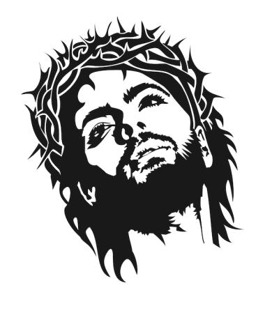 jesus-christ-vector-image-5-2